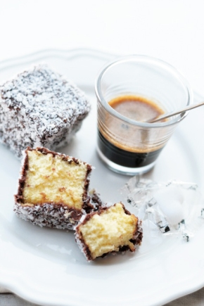 lamingtons_0448