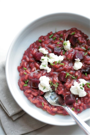 beetroot_risotto2