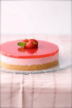 cheesecake_fragola