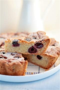 torta_ciliegia2