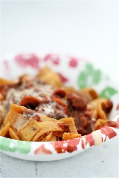 4th_july-nachos-chili