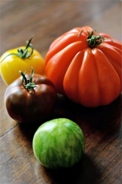 bruschetta_tapenade-tomate