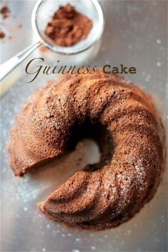 guinness_cake