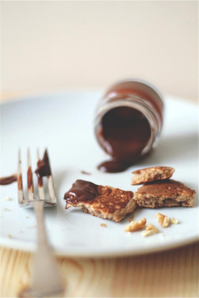 pancake_castagne2