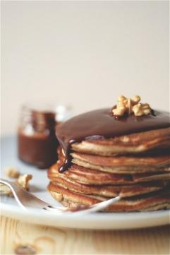 pancake_castagne