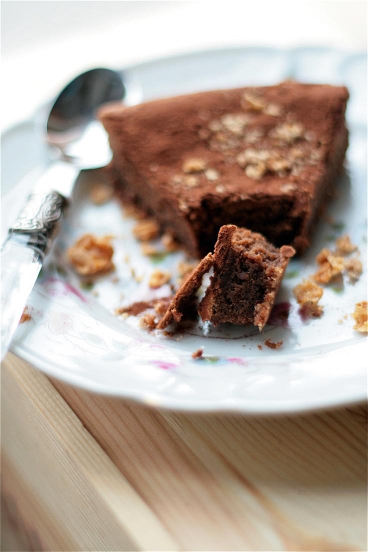 torta_ciocco-amaretto2