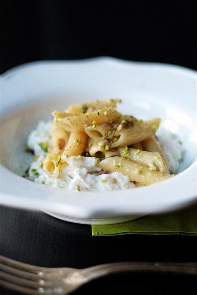 pasta_ricotta-pistacchiobronte