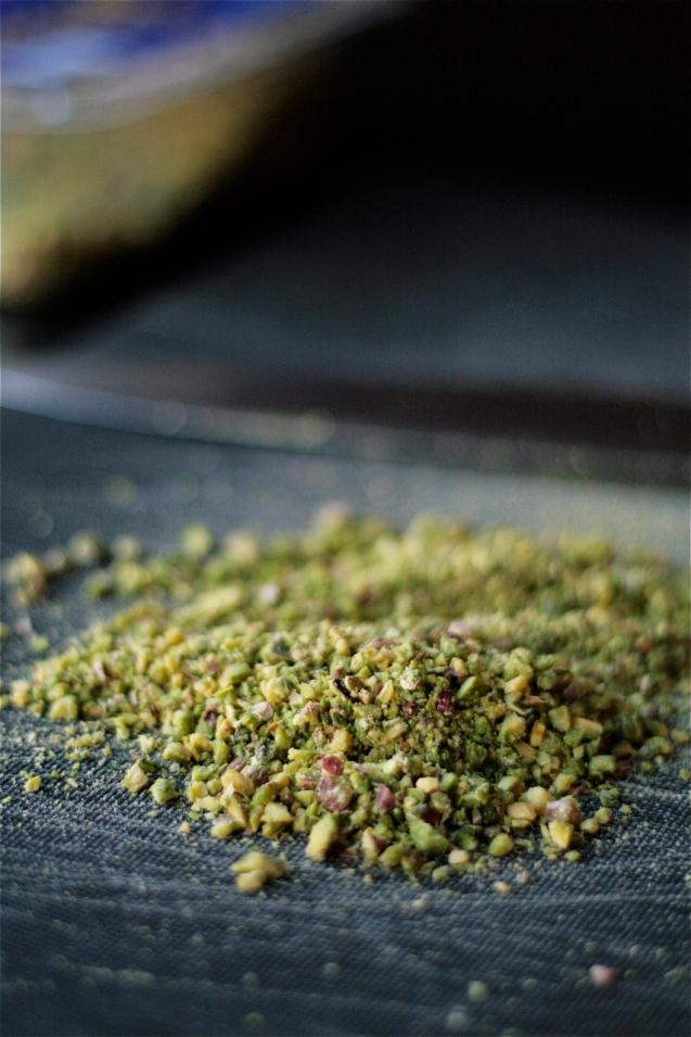 pasta_ricotta-pistacchiobronte2