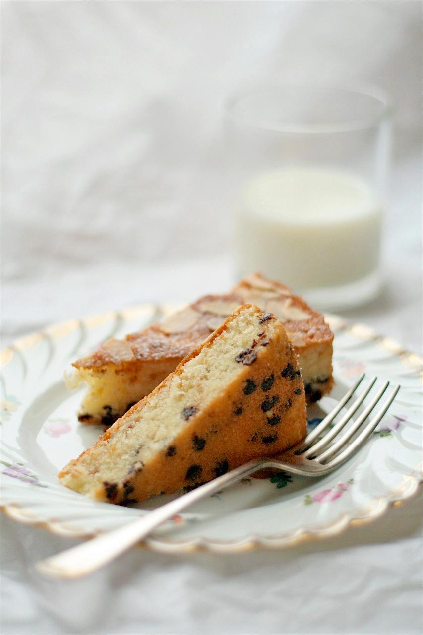 torta_pastamandorla-herme