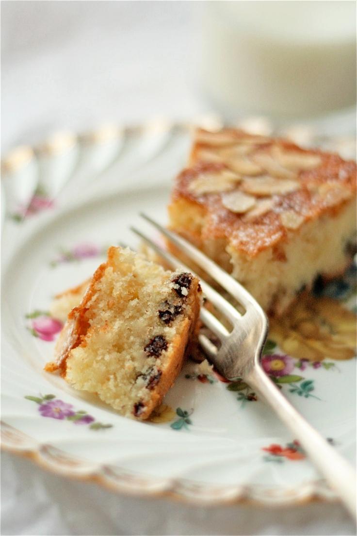 torta_pastamandorlaherme2