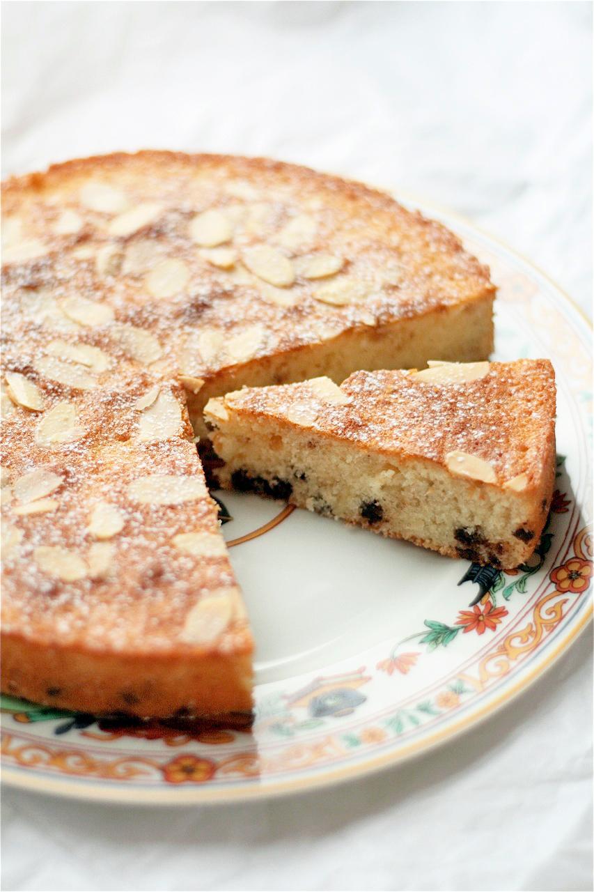 torta_pastamandorlaherme3