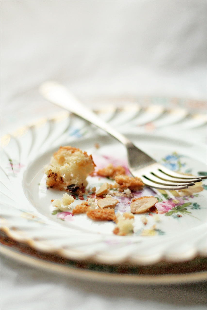 torta_pastamandorlaherme4