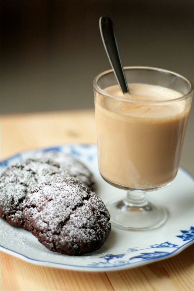 chocolate_chip-cookies