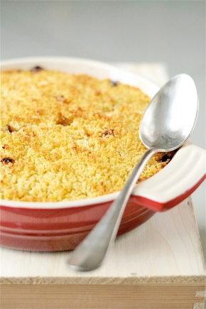 couscous_in-crosta1