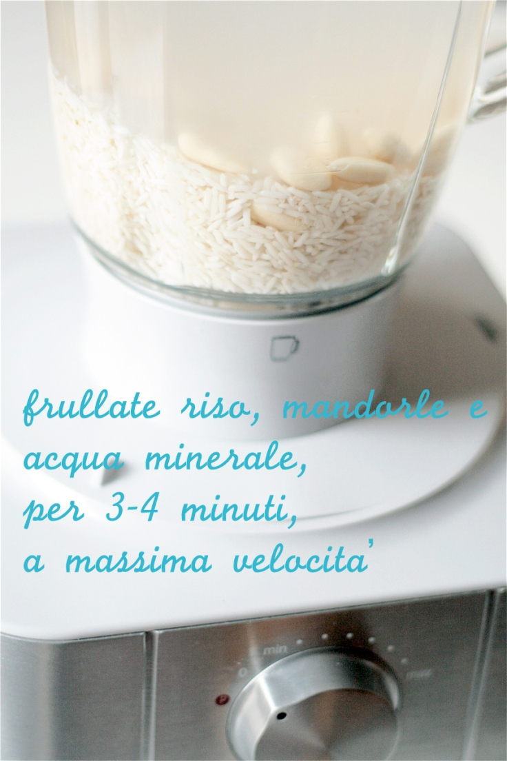 latte_riso