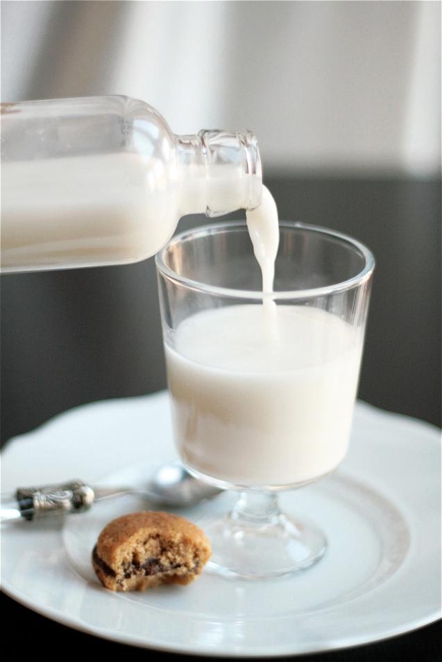 latte_riso1