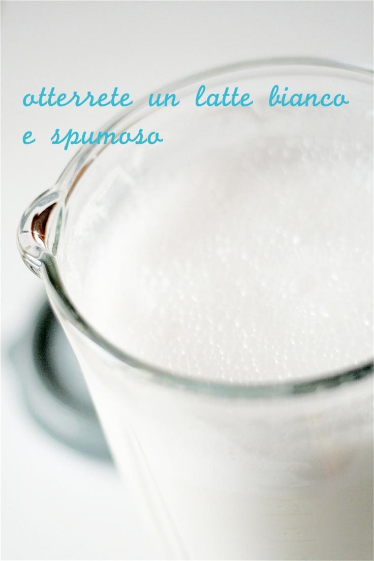 latte_riso2