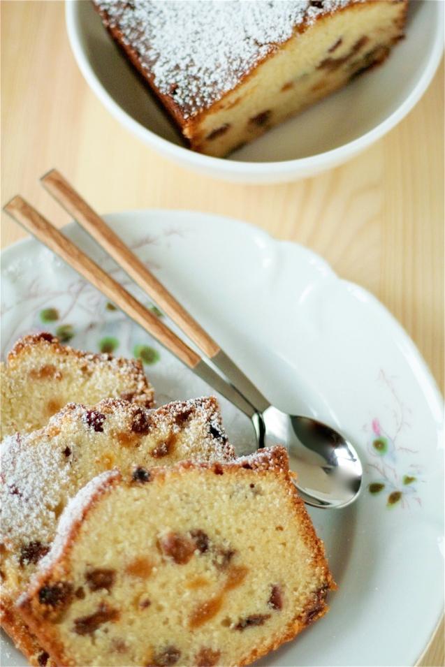 plumcake_mela-fruttasecca2