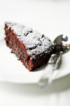 chocolate_zucchini-cake1