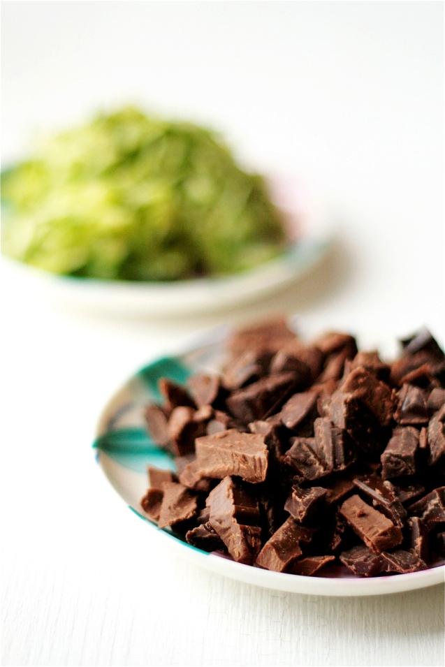 chocolate_zucchini-cake2