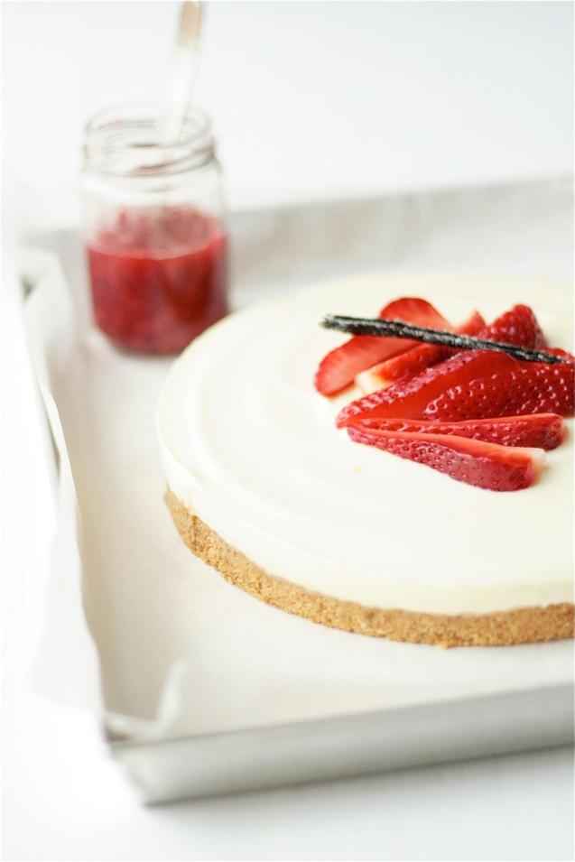 quickee-cheesecake