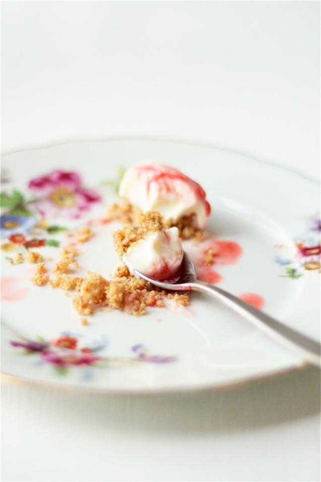 quickee-cheesecake5