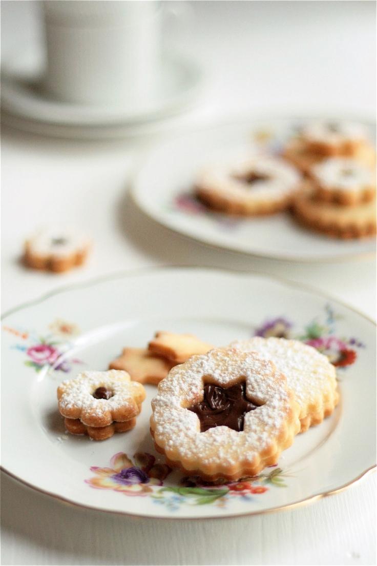 biscotti-crema-nocciole