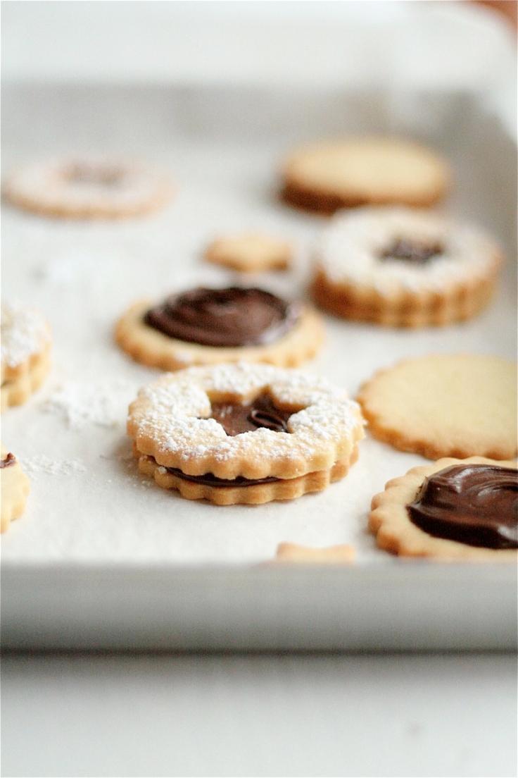 biscotti-crema-nocciole2
