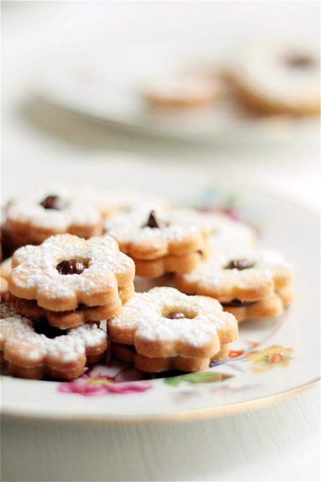 biscotti-crema-nocciole4