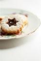 biscotti_crema-nocciole3