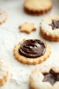biscotti_crema-nocciole4