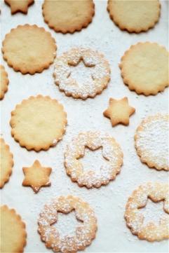 biscotti_crema-nocciole6