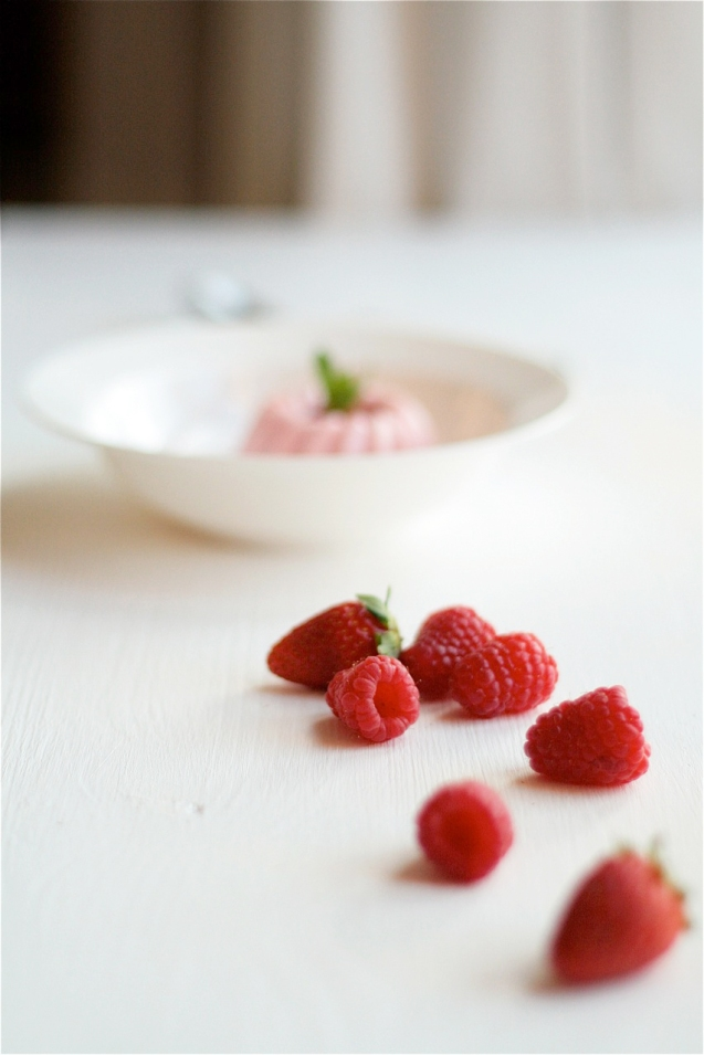 mini_mousse-fragola2