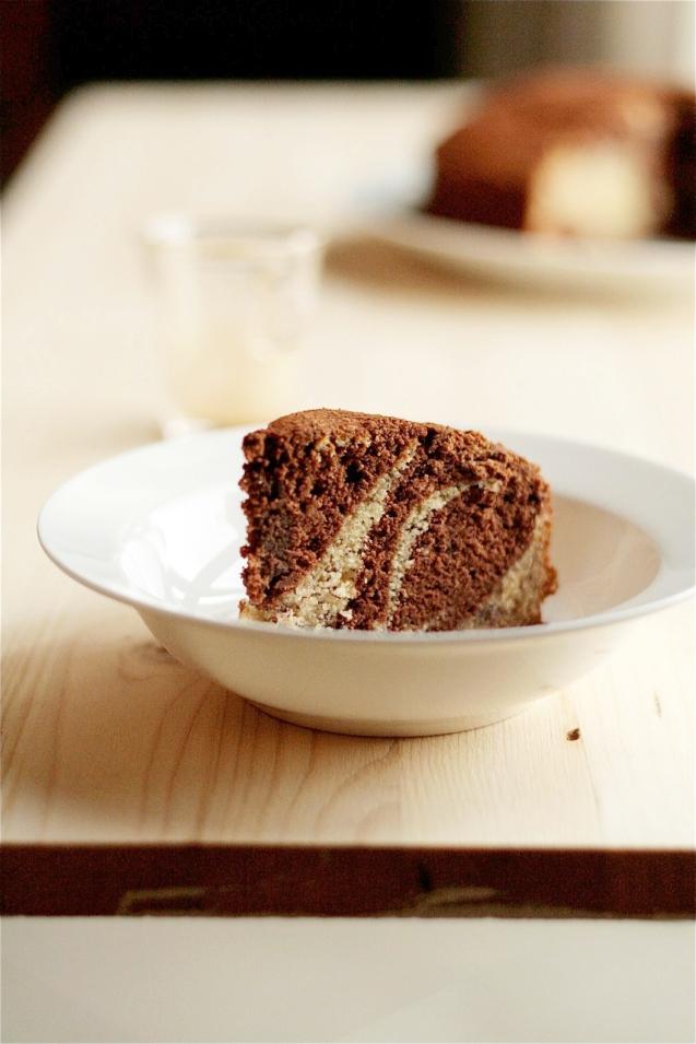 torta_banana-cioccolato