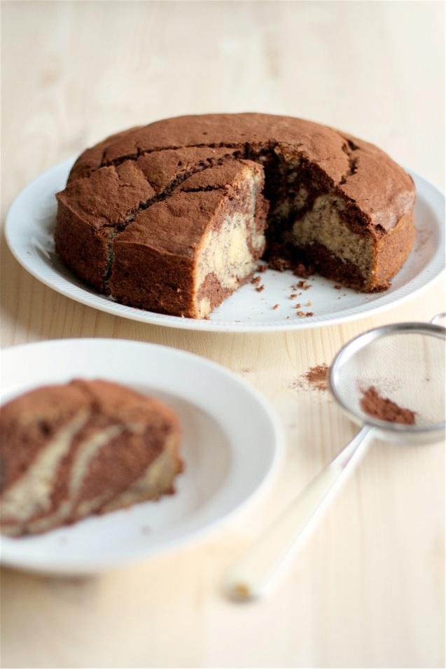 torta_banana-cioccolato2