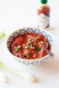 salsa_pom-smoked1