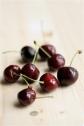 tortine_pistacchio-ciliegia2