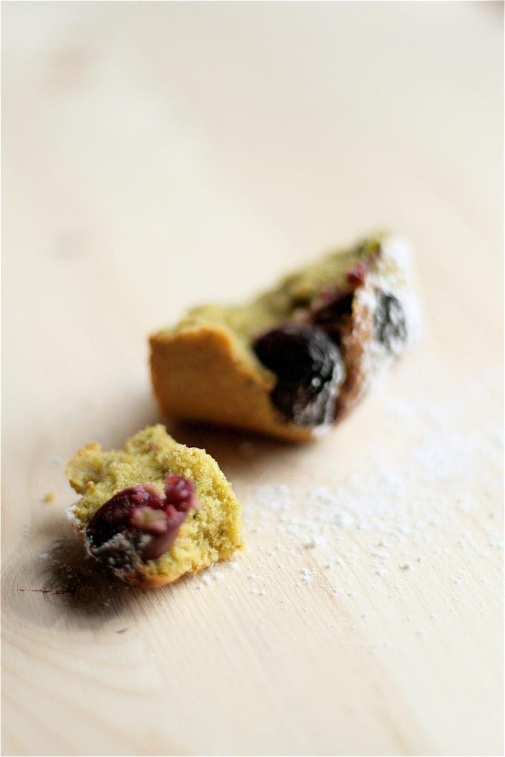tortine_pistacchio-ciliegia3