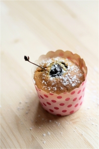 tortine_pistacchio-ciliegia4