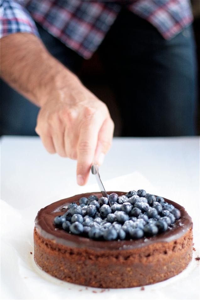 cheesecake-chocolate2