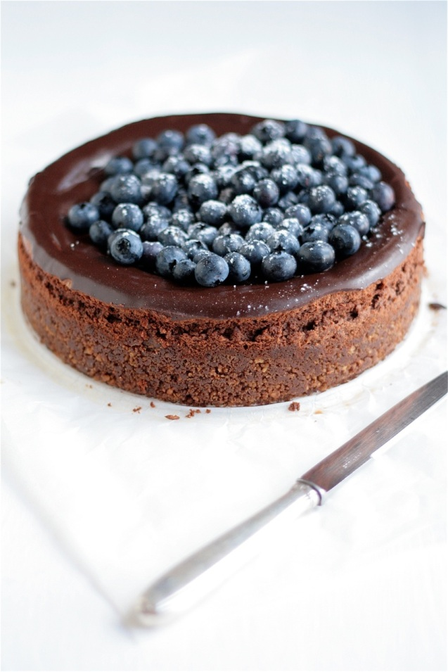cheesecake-chocolate3