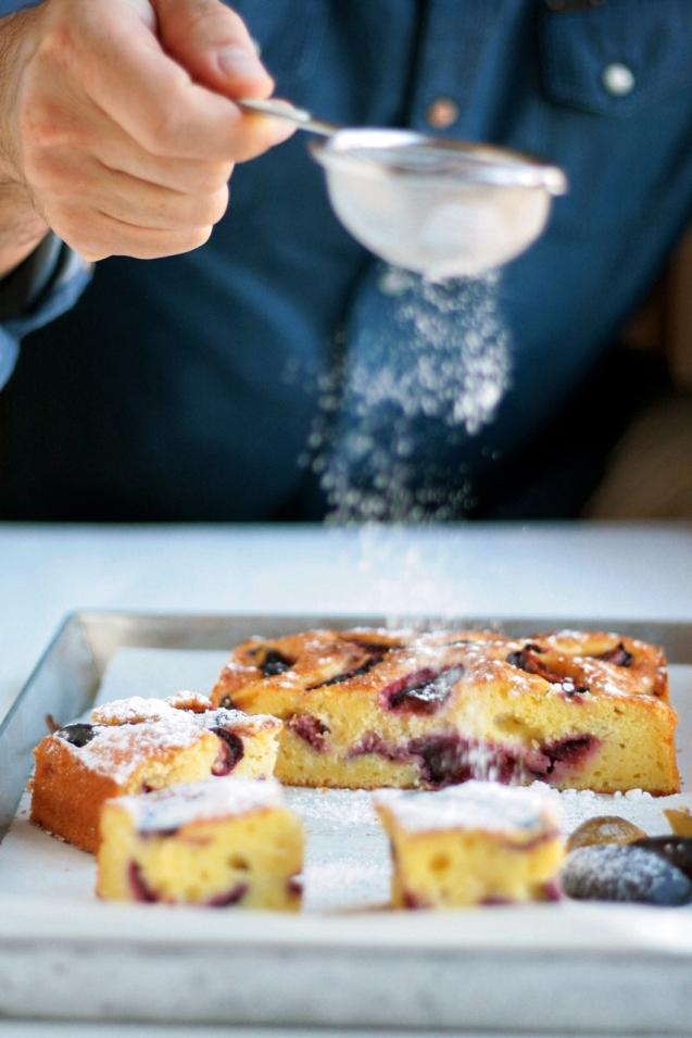 torta_ricotta-susine2