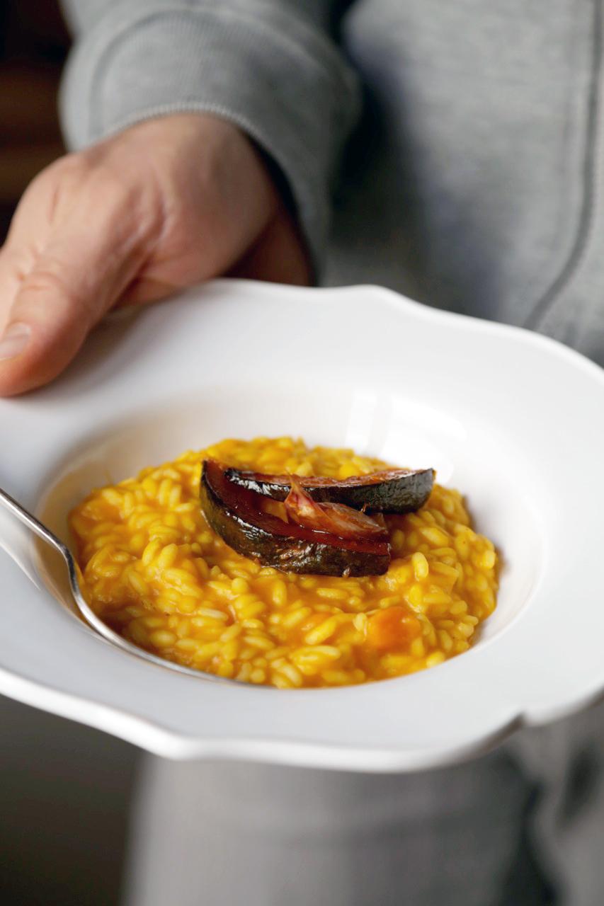 risotto_zucca-delica-caramellata