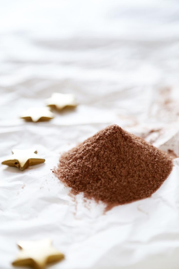 cocoa_sugar