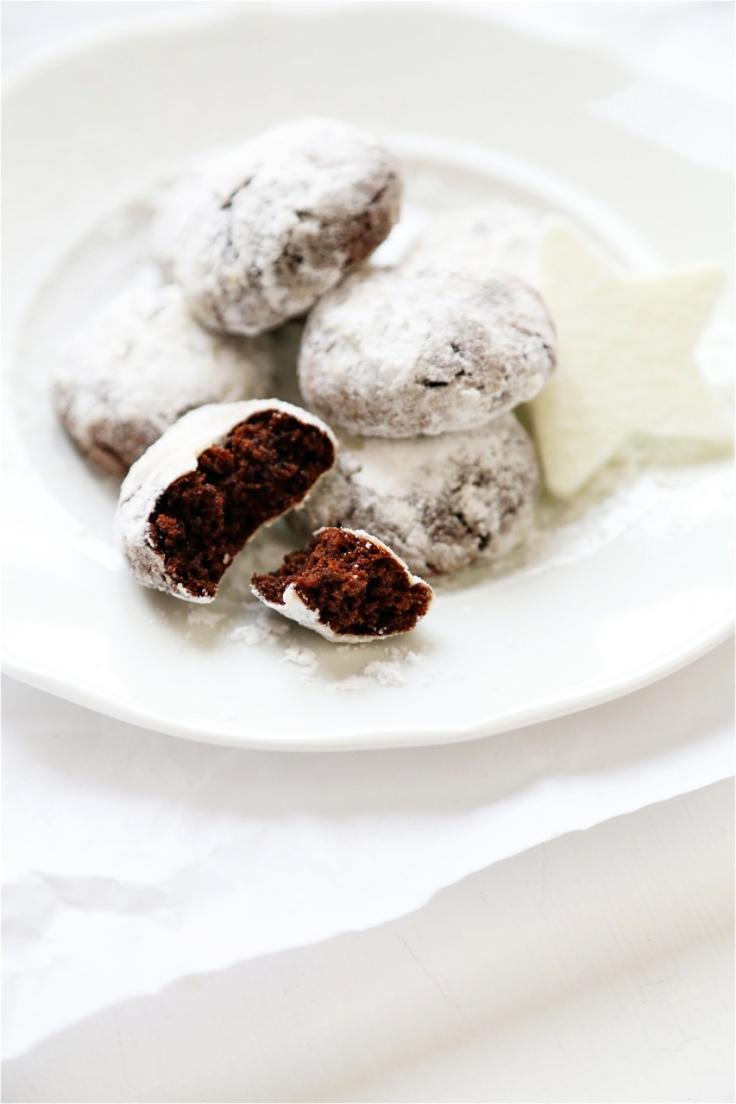 crinkle_cookies