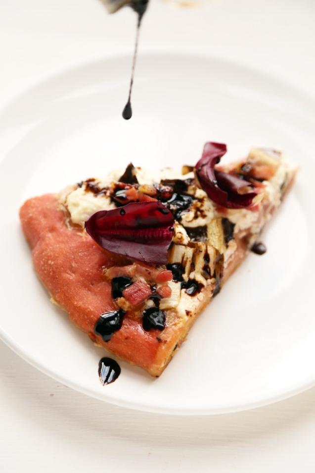 pizza_rosa-barbabietola