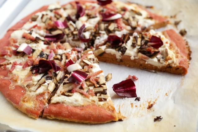 pizza_rosa-barbabietola5