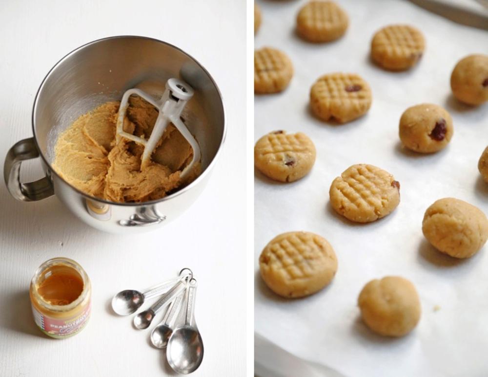 biscotti_burro-arachidi-coll