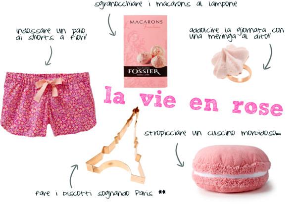 pink_life
