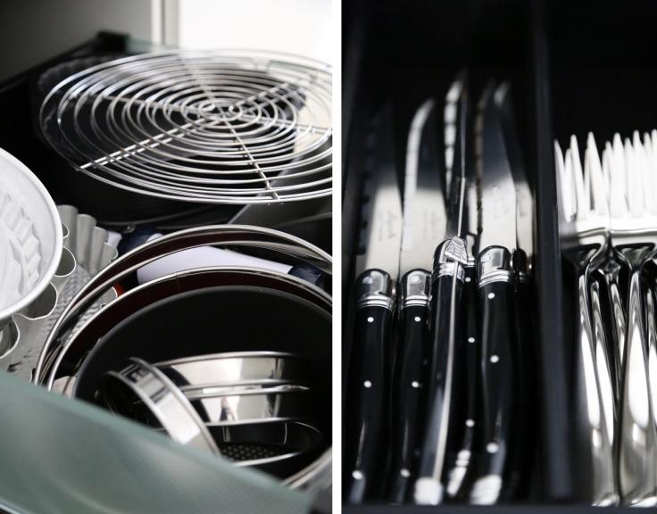 cucina_key-coll2